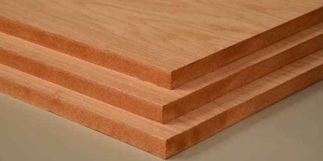 moldes de madera